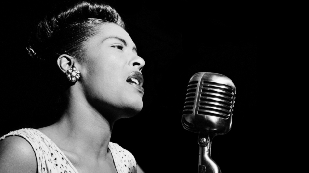 billie-holiday.jpg2_